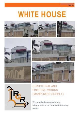 RGR COMPANY PROFILE 2019 Page 022.jpg