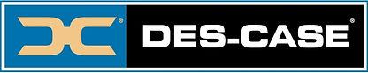 Des_Case_logo.55f88f74059cc.jpg