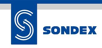 SONDEX PHE