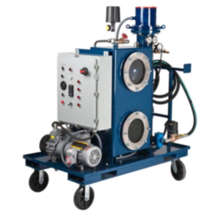 Vacuum Dehydrator.jpg