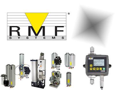 rmf-banner-inicio-representadas-web.jpg