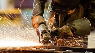 1600-x-900---havs-welding.jpg