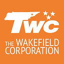 New TWC Logo.jpg