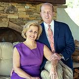 Drs. Mark & Meredith Overholt.jpg