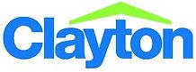 clayton updated.jpg