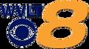 220px-WVLT-TV_logo.png