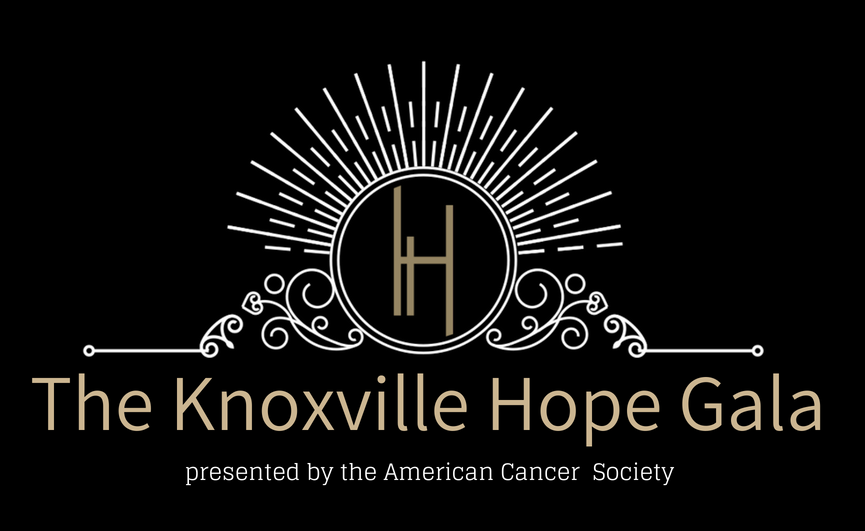 The Knoxville Hope Gala