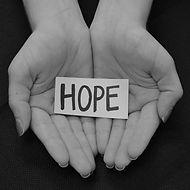 hope hands.jpg