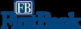 firstbank-logo-2016.png