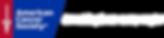 ACS_RGB_HW-tag-R.png