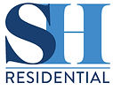 SHResidential-Logo.jpg