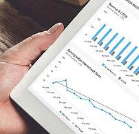 data-analysis-and-visualization.jpg