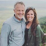 Christy & Terry Phillips.jpg