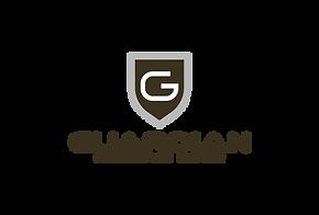 Guardian2-02.png