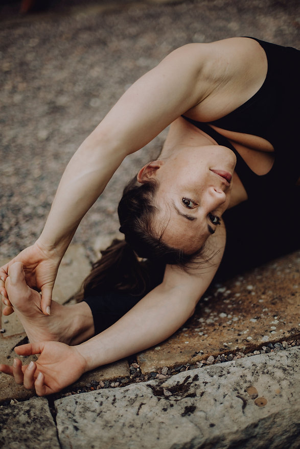 Yoga-with-Message-133.jpg