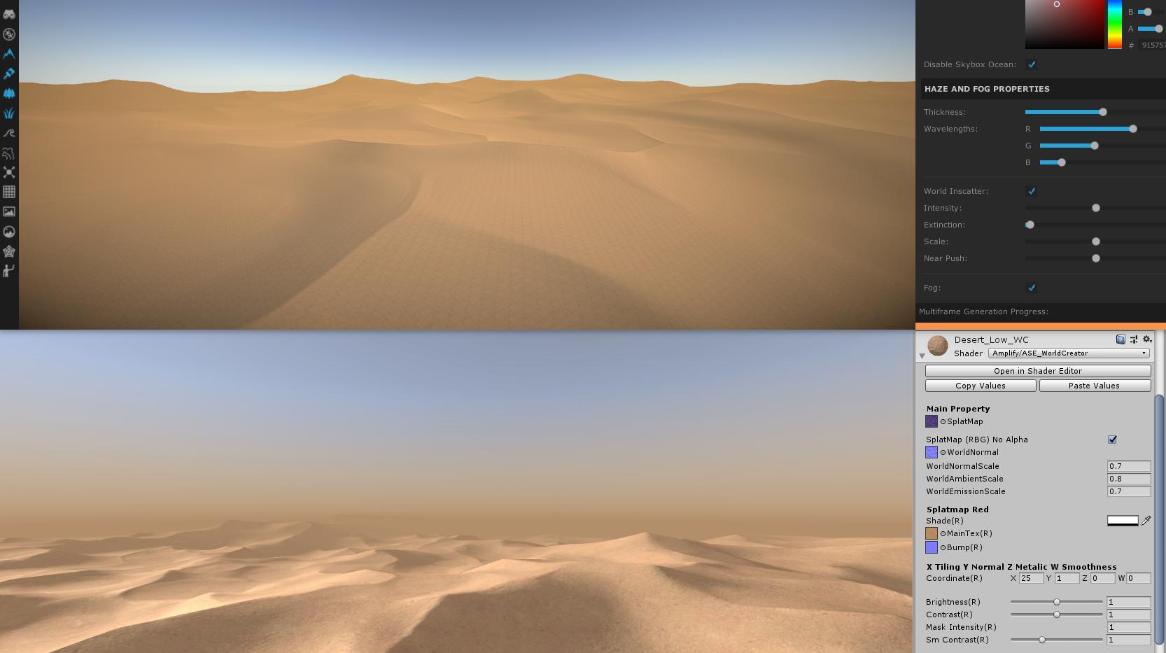 Desert_SC.png