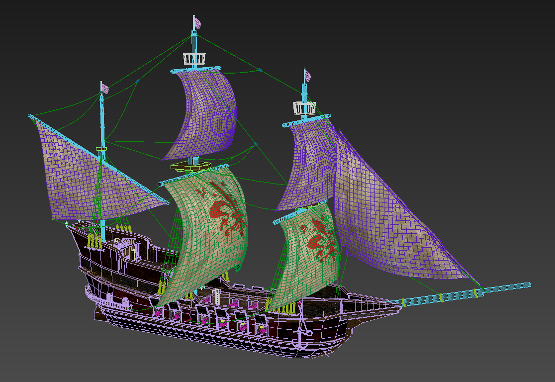 Ship5.PNG