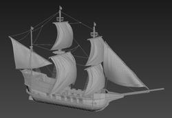 Ship6.PNG