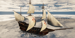 Ship1.PNG