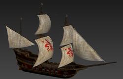 Ship4.PNG