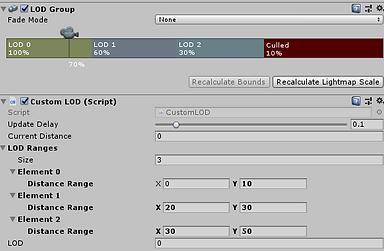 CustomLOD_SC5.PNG