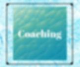 Coaching (1).jpg