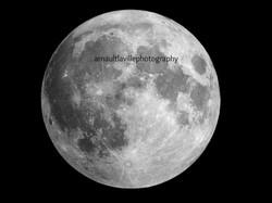 2010-01-29-full-moon_edited