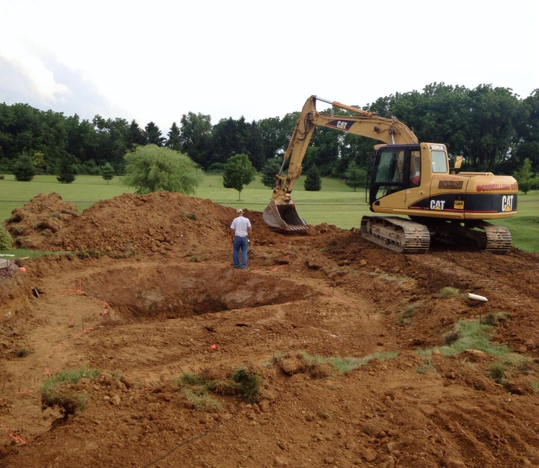 Digging_edited