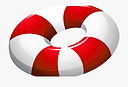 Life Saver Pool Float.png