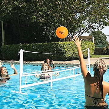pool%20volleyball_edited.jpg