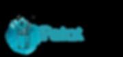 PC long Logo THIN.png