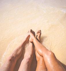 honeymoon travel gifts, travel gifts for newlyweds, honeymoon passport covers, honeymoon journals, honeymoon photo albums