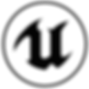 UE_Logo_Icon_Black_edited_edited.png