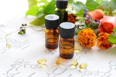 Botanical-Medicine.jpg