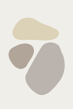 Limited Abstract Neutrals