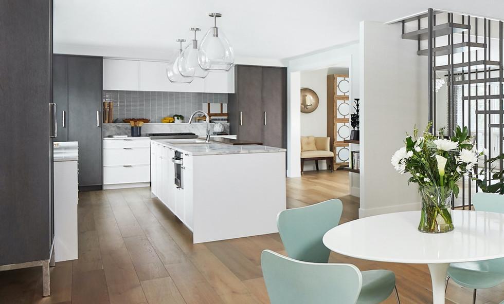 Rutt Handmade Cabinetry, Lifestyle Kitchen Studio, Tory Peterson