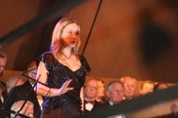 concert 2008