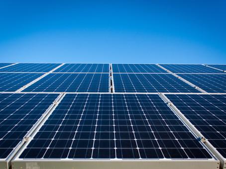 7 Mitos e Verdades SOBRE ENERGIA SOLAR
