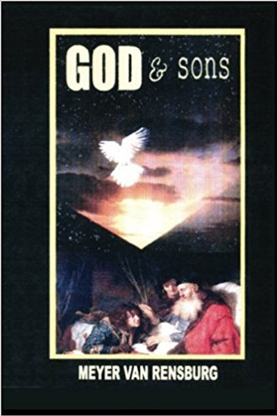 God & sons: A Handbook for the Study of the Fatherhood of God