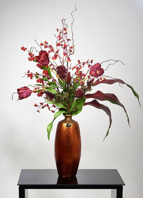 The Arts of Florals 63.jpg
