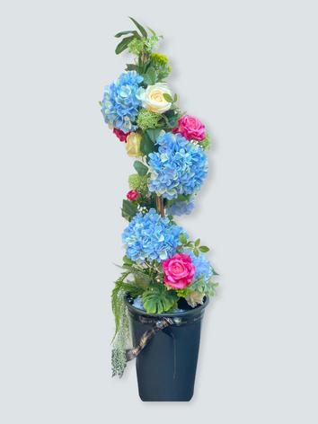 Floral arrangement 5