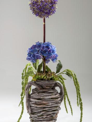 Floral arrangement  6