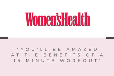 womens-health-15minute.png