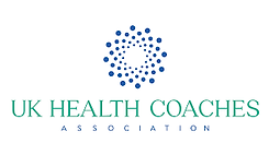 Health-Coaches-15minutediet.com_.png
