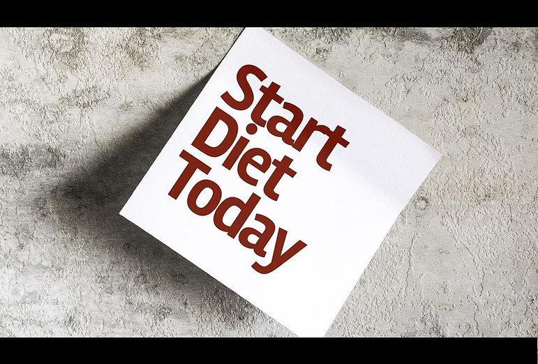 Start-Diet-15MinuteDiet.com.jpg