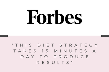 Forbes-15minutediet.png