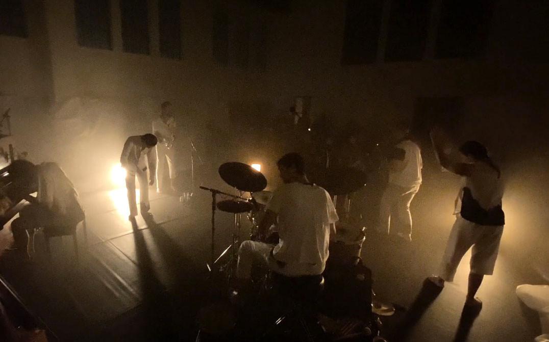 TEMI_concert_cæcilie_tørnsø.jpg