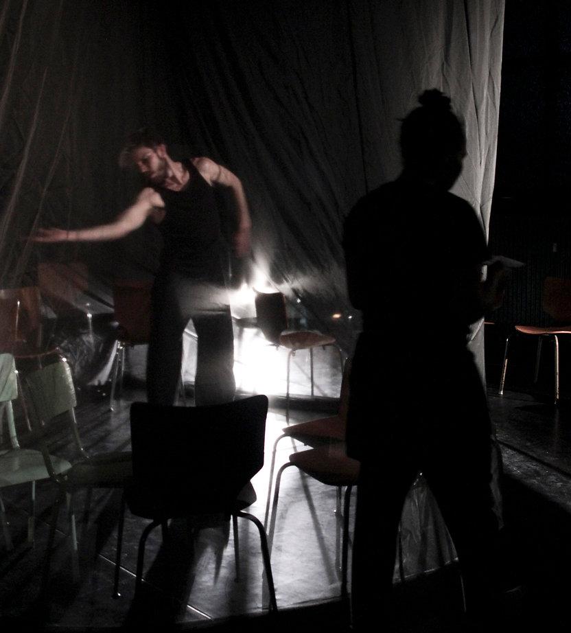 stage_design_cæcilie_tørnsø_jon_hoff_Sar