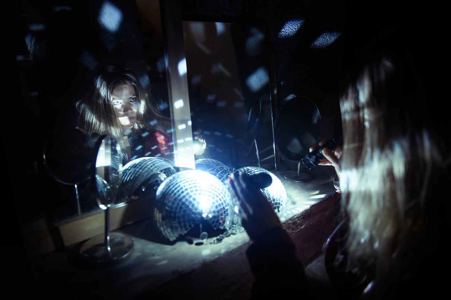 Luna_seconda_sydhavn_teater_web_02.jpg