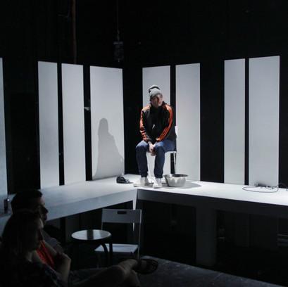 Cæcilie Tørnsø scenografi-8562 2.jpg